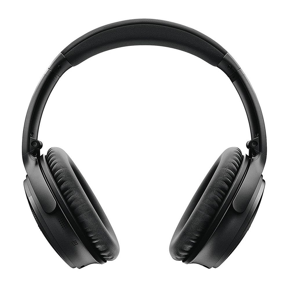 Bose Quietcomfort 35 ii Complete Review