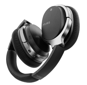 Edifier W860NB Noise Cancelling Bluetooth Headphones