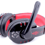 FIND OUT THE Best Budget Wireless Gaming Headsets IN 2021