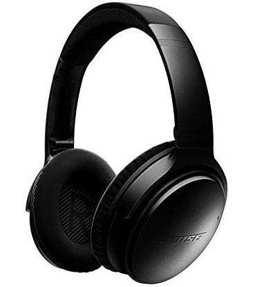 tv headset