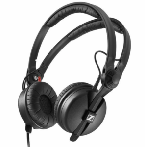 Best Headphones Under 75 Dollars