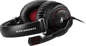 best headphones under 75