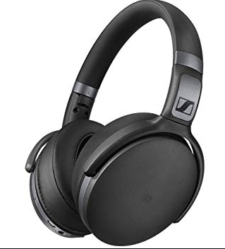 best wireless headphones under 75