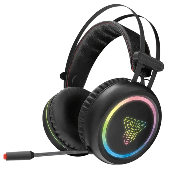 affordable wireless gaming headset