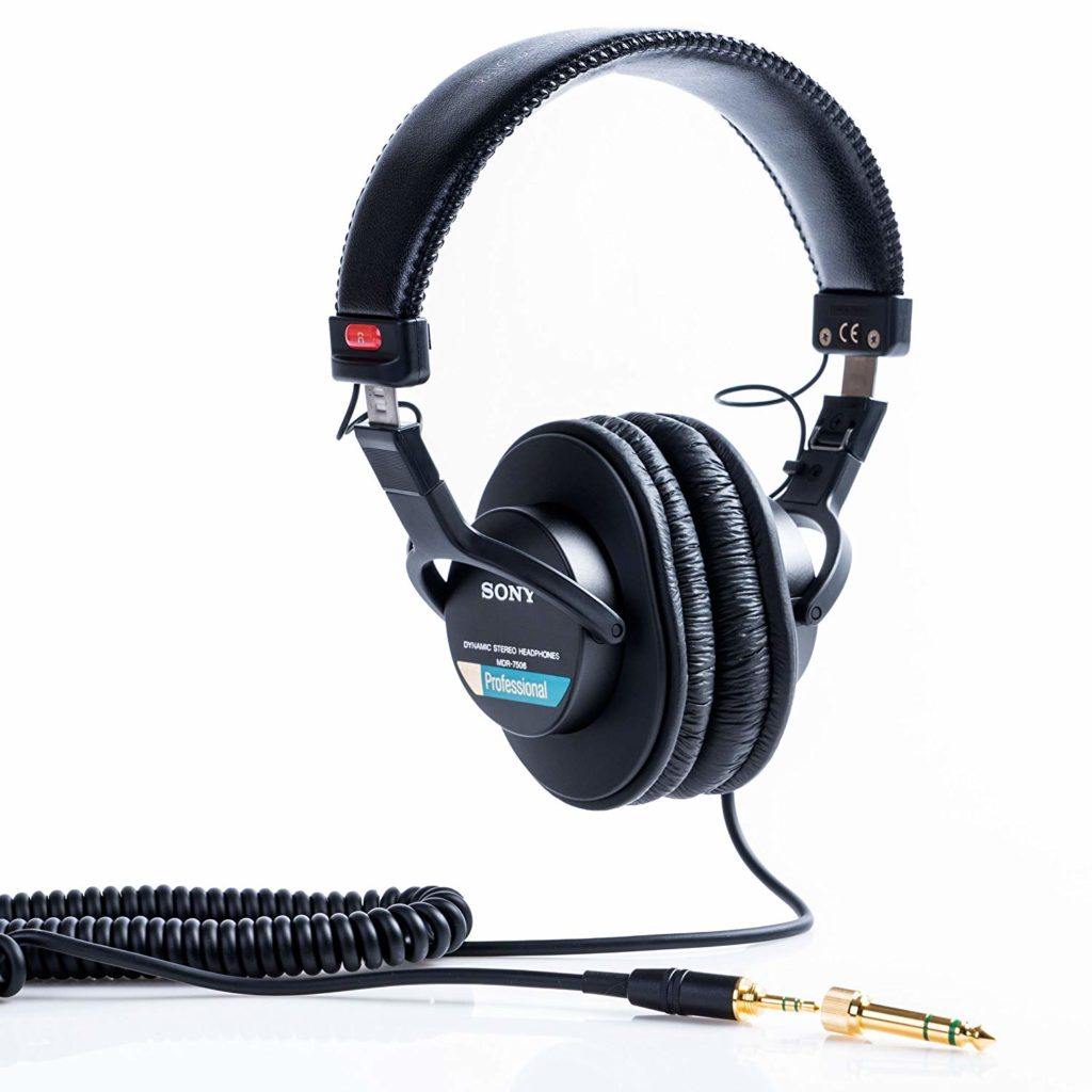 Best Open Back Headphones Under 200