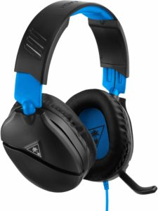 Turtle Beach Recon