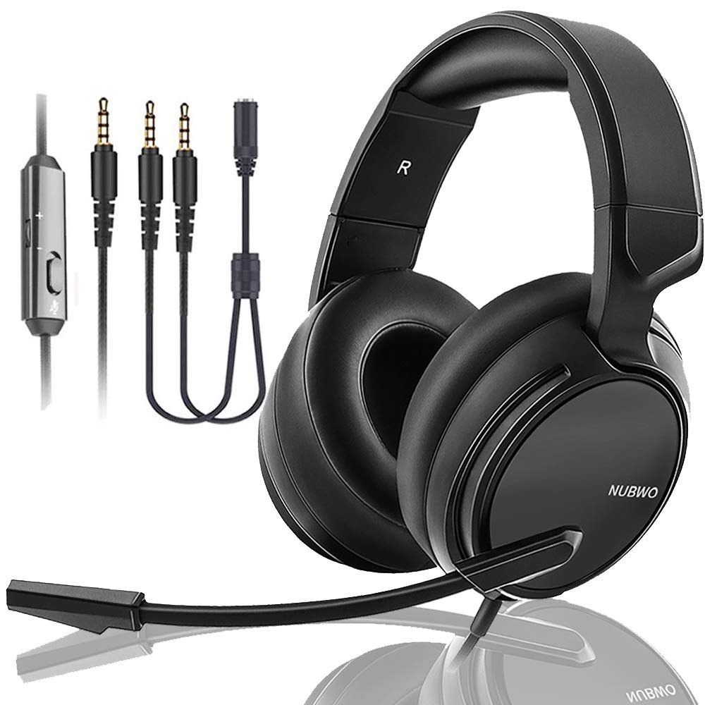 What Headphones Work With Xbox One Controller