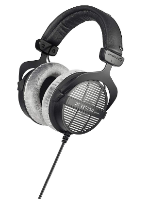 Best Open Back Headphones Under 200 in 2019