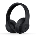 Beats Studio3 Wireless Over Ear Headphones 2020