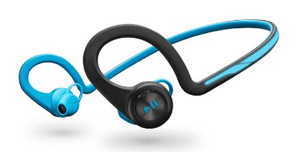 best headphones for running 2019