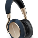 Top 3 Best high-end Bluetooth Headphones