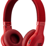 Top 5 Best Headphones Under 100 in 2021