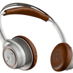 Best Mid Range Wireless Bluetooth Headphones