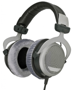 Best studio and home recording headphones