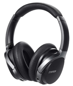 The 8 Best Noise Cancelling Headphones Under 200 in 2020