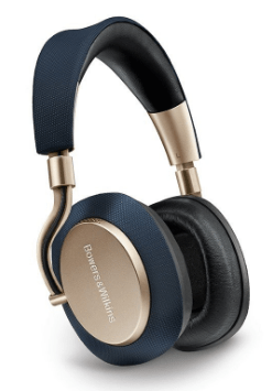 Best Noise Cancelling Headphones | in-ear, on-ear, Bluetooth