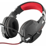 PS4 Wireless Headset Compatibility