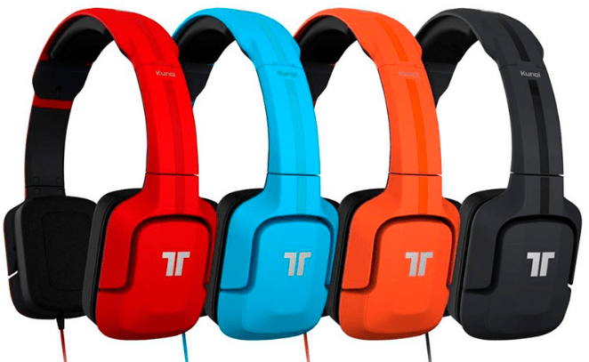 headphones for gaming