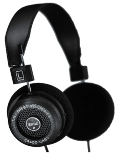 What are the best DJ headphones