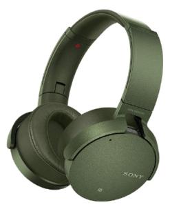 best flying headphones