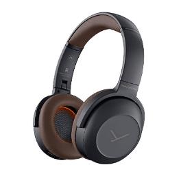 best noise cancelling headphones under 500