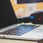 What Affects the Sensitivity and Impedance of Headphones and which is Better