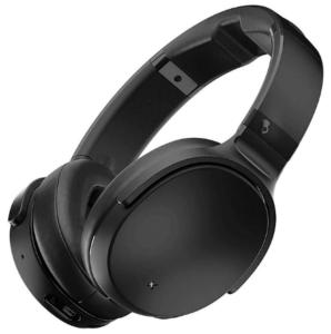 headphones for flying
