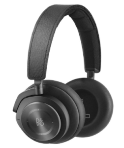 high quality noise cancelling headphones