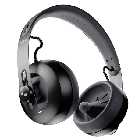 noise cancelling headphones under 500