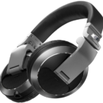 What are the Best DJ  Headphones in 2021