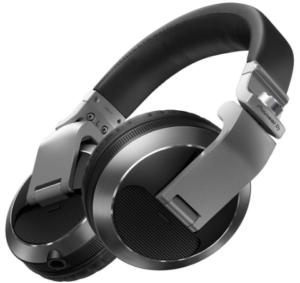 pioneer dj headphones