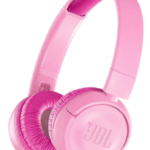 What are The Best Headphones For Kids
