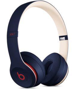 Beats Solo3 Wireless Headphones Black Friday 2019