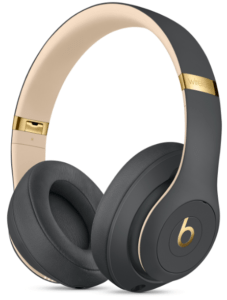 Beats Studio3 Wireless Headphones Black Friday 2019