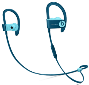 Powerbeats3 Wireless Earphones Black Friday 2019