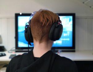 The Best Headphones For PSVR in 2020