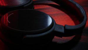 Best Wireless Headphones For Samsung Smart TV 2020