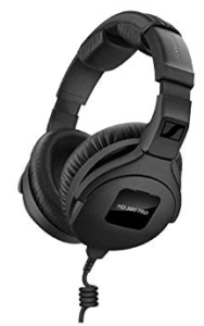 Best Sennheiser Headphones for Gaming in 2020