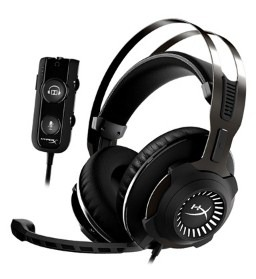 Best Gaming Headphones Reviews and Buying Guide