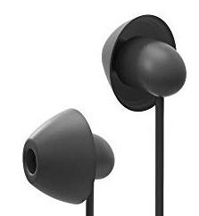 most comfortable earbuds for sleeping