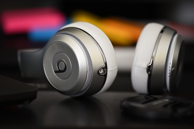 The Best Headphones for PS4 in 2020