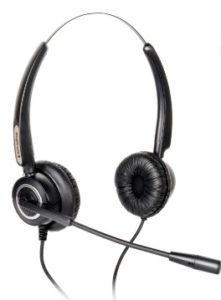 Low Budget Headphones for Office Use