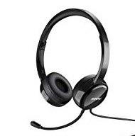 Best Wireless NC Headphones for Call Center