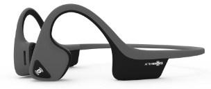Most Versatile Sports Earbuds under $100