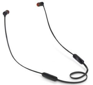 best jbl noise cancelling headphones