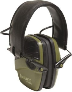 Highgly Recommended Headphones for Mowing Lawn