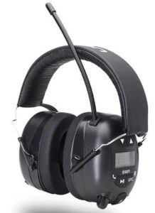 Best Headphones for Drill or Heavy Duty Workers