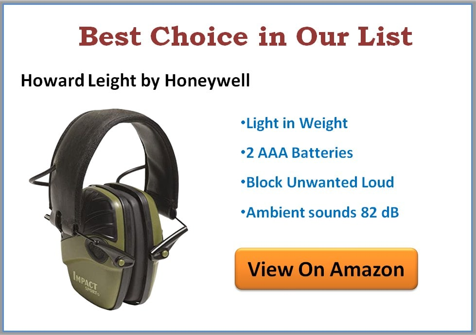 Best Noise Cancelling Bluetooth Headphones For Mowing 2020