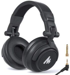 guitar headphones