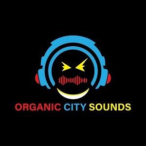 organiccitysounds.com